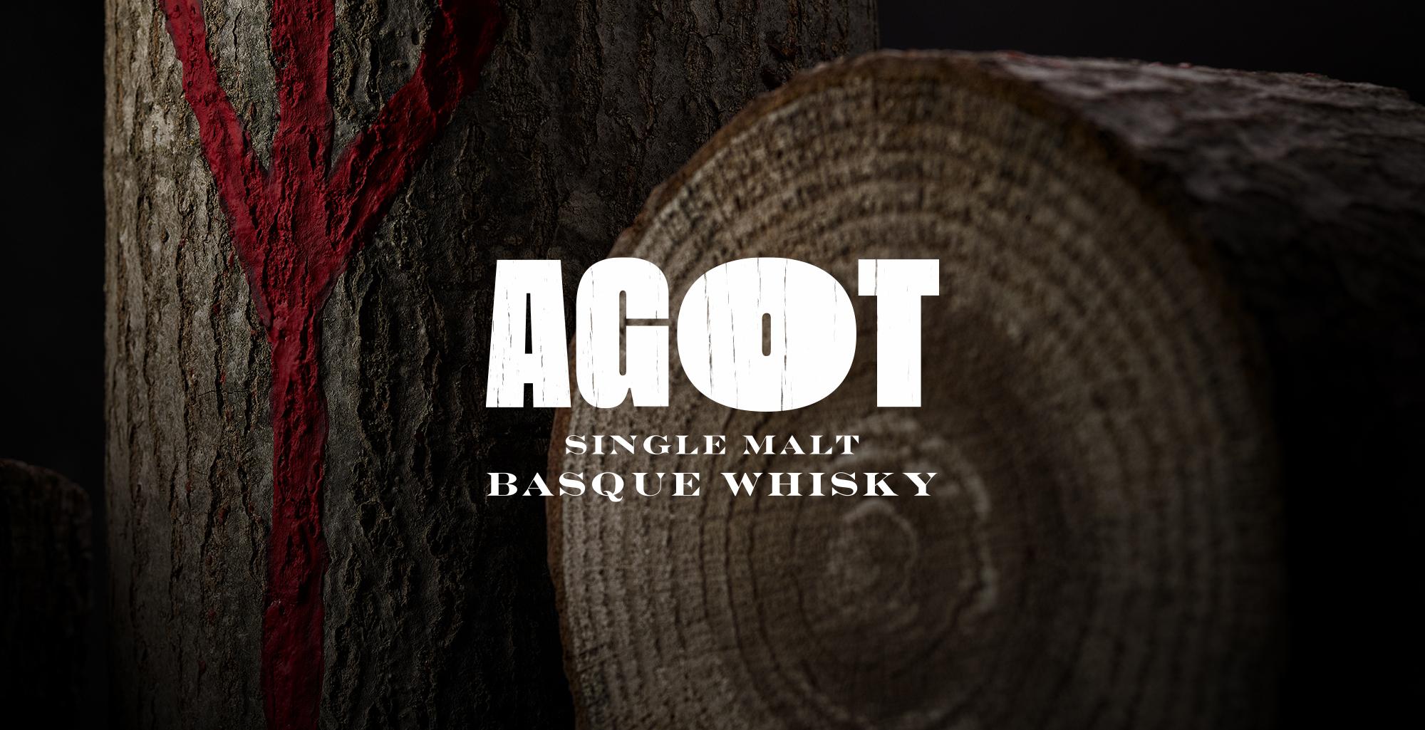 AGOT_foto_logo