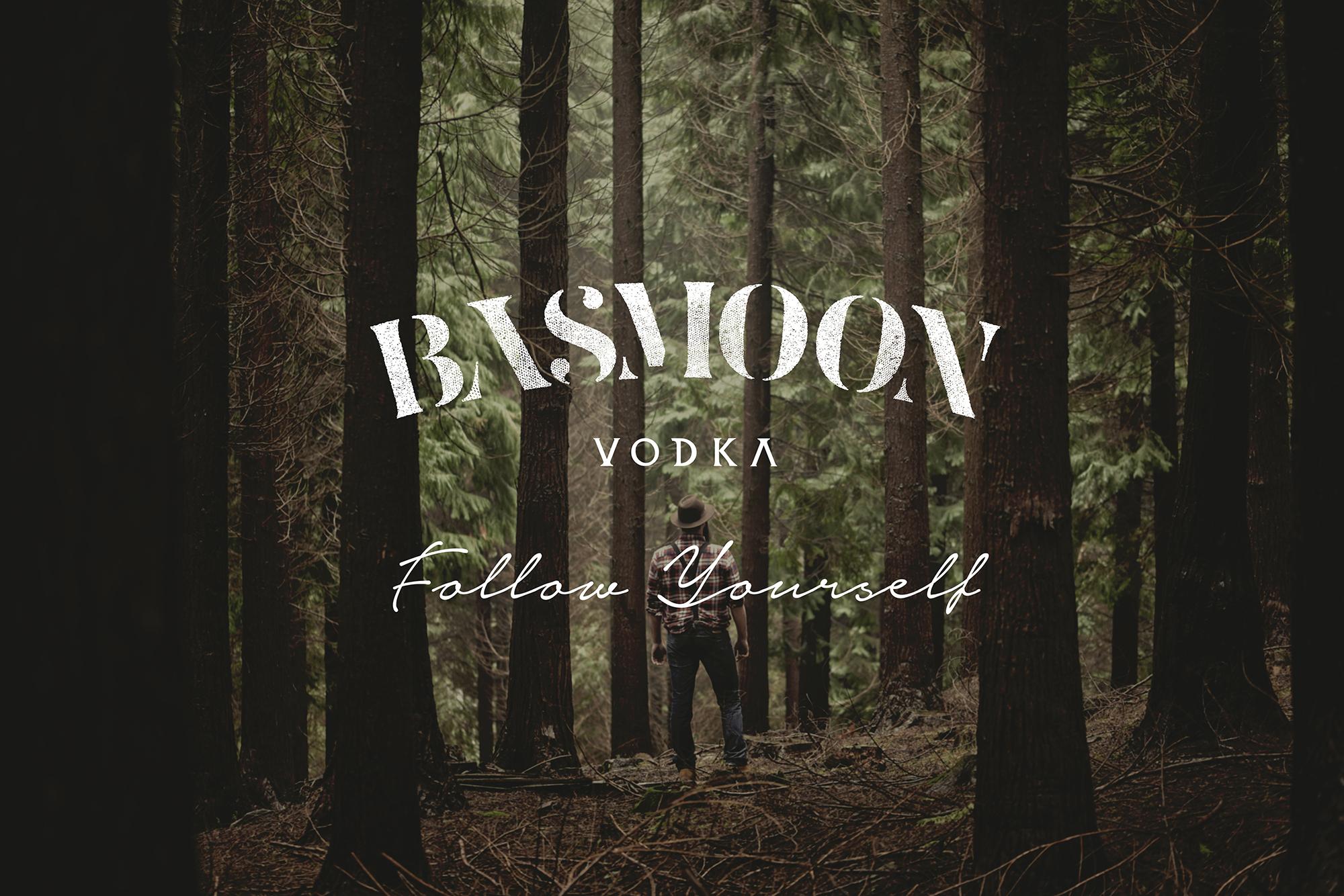Basmon-Vodka-1