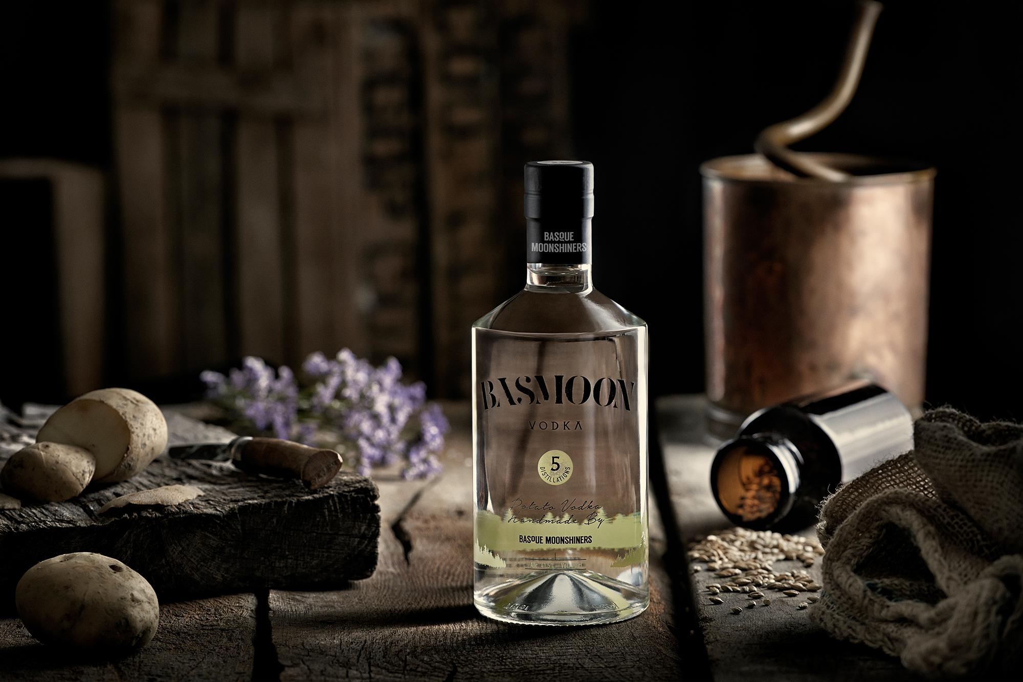 Basmoon-Vodka-2