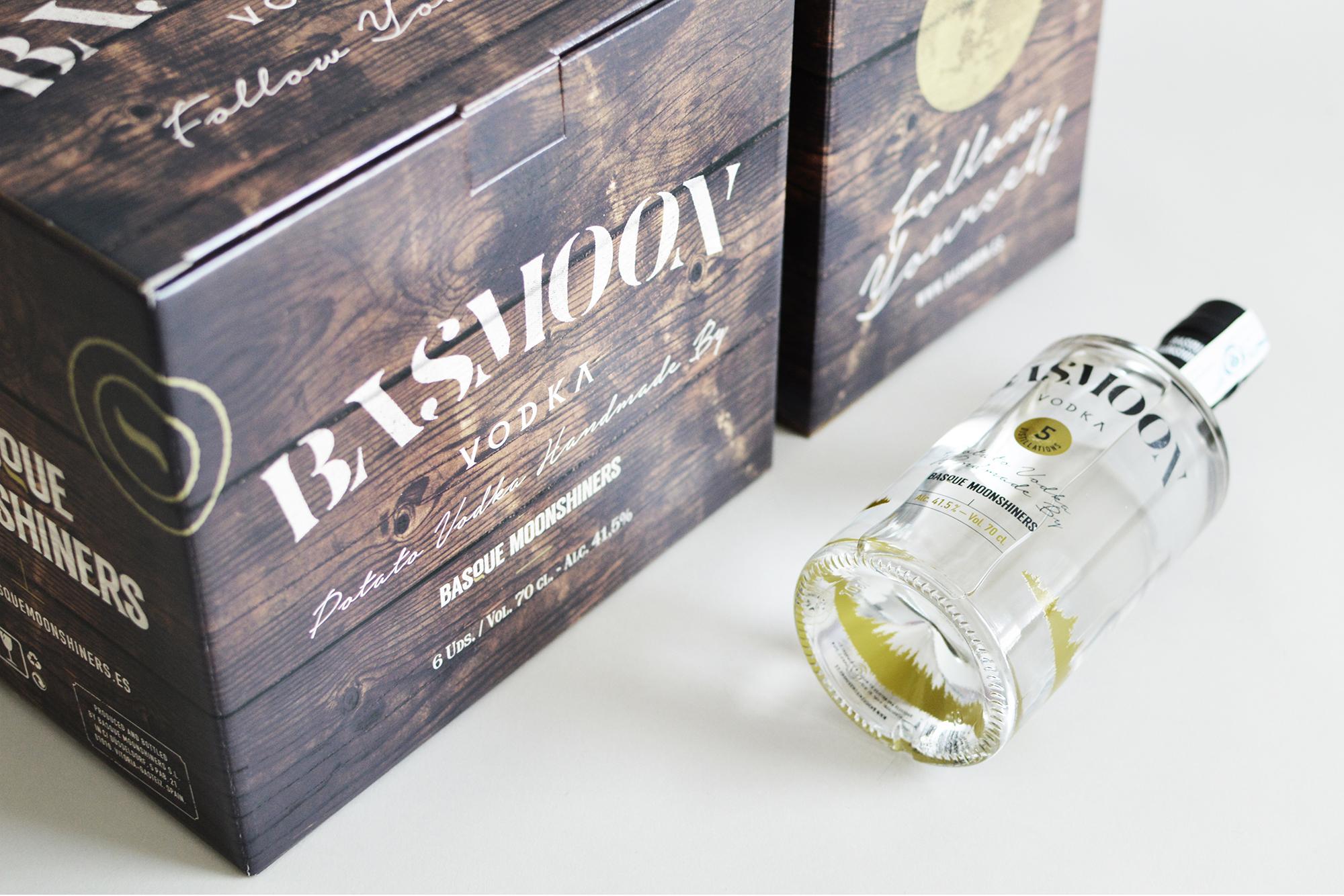 Basmoon-Vodka-4