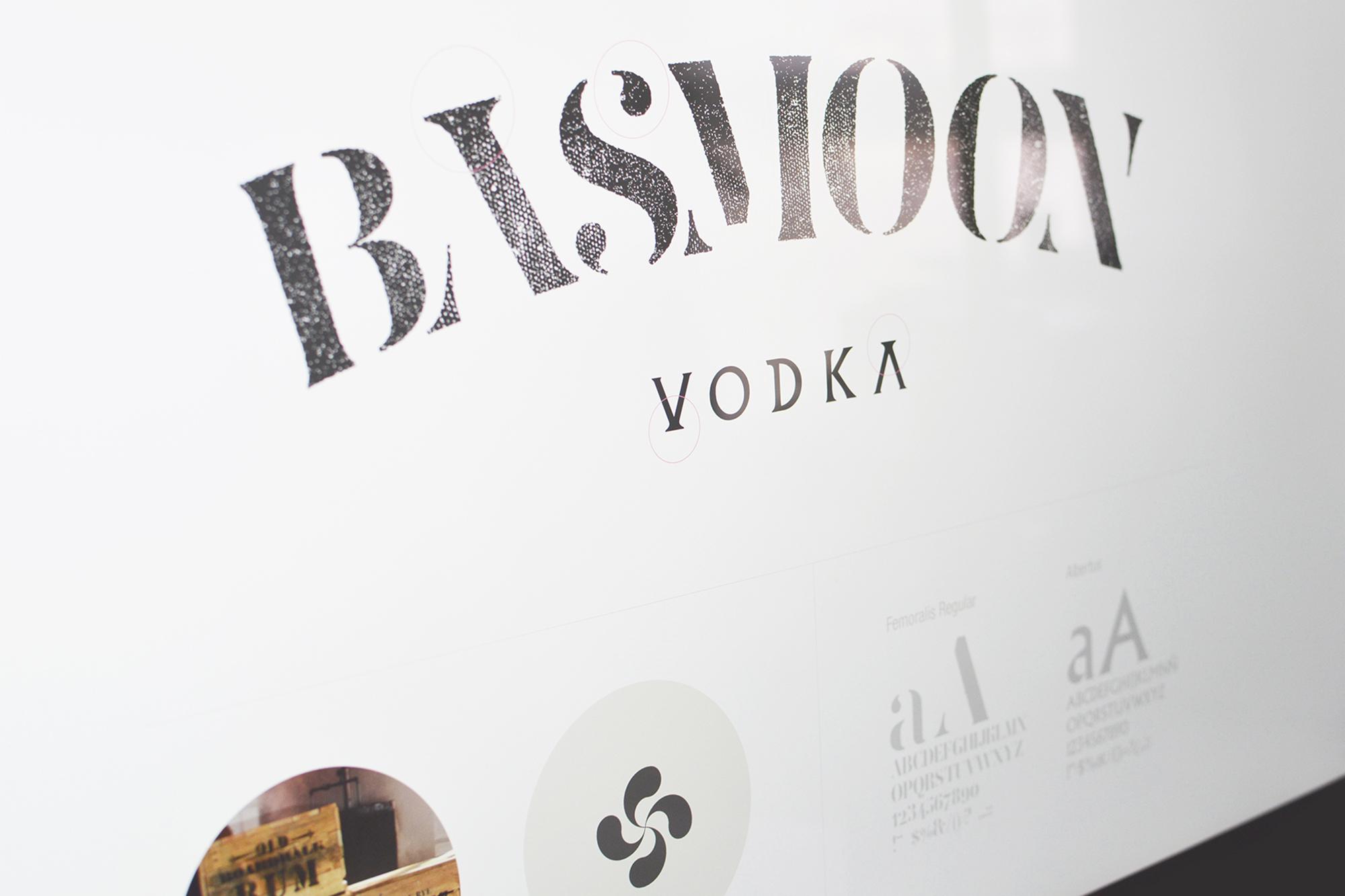 Basmoon-Vodka-logo