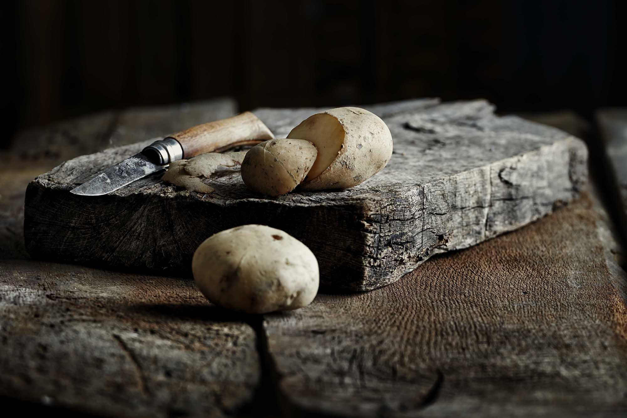 Basmoon-Vodka-patatas