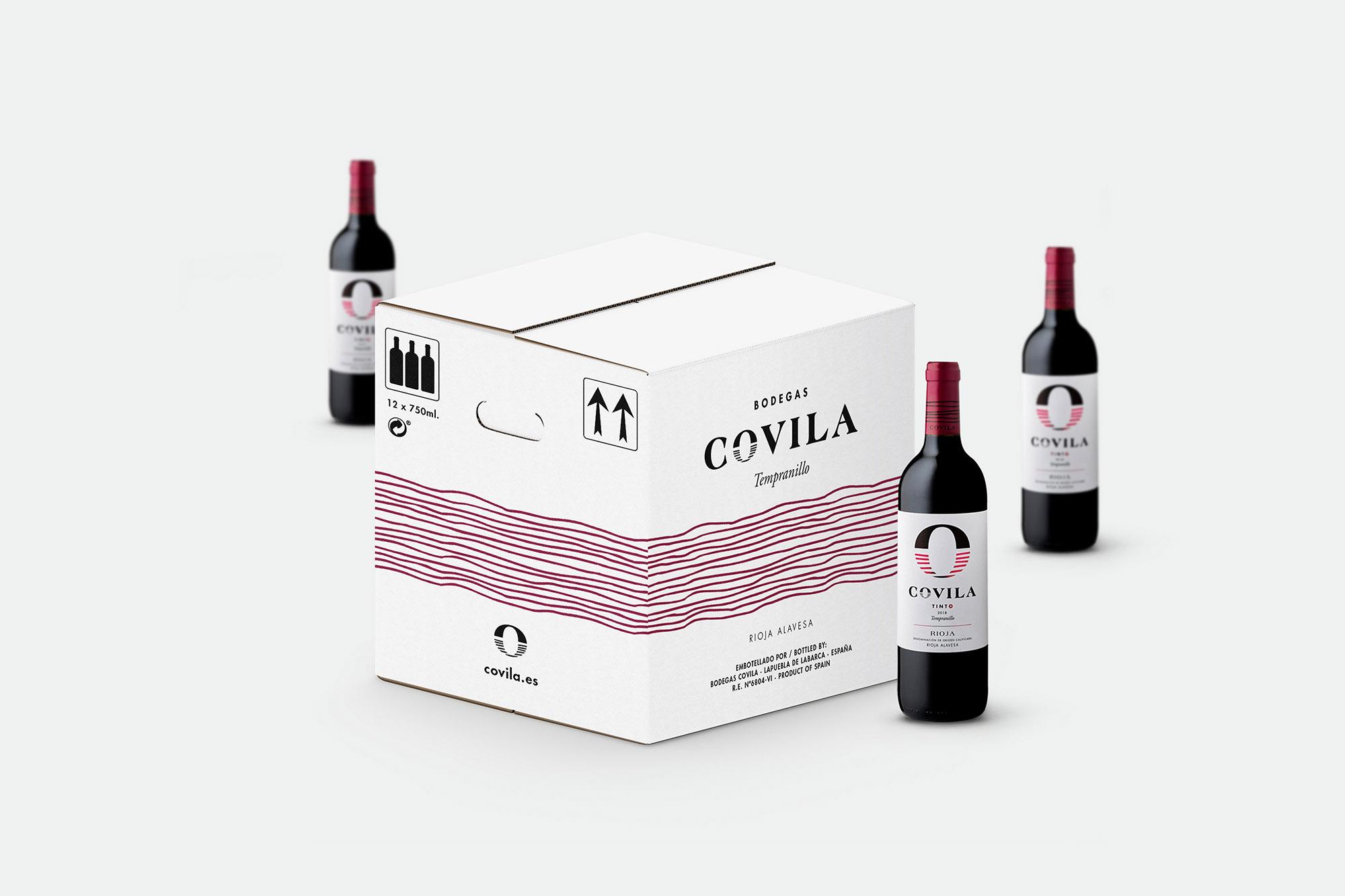 COVILA_caja