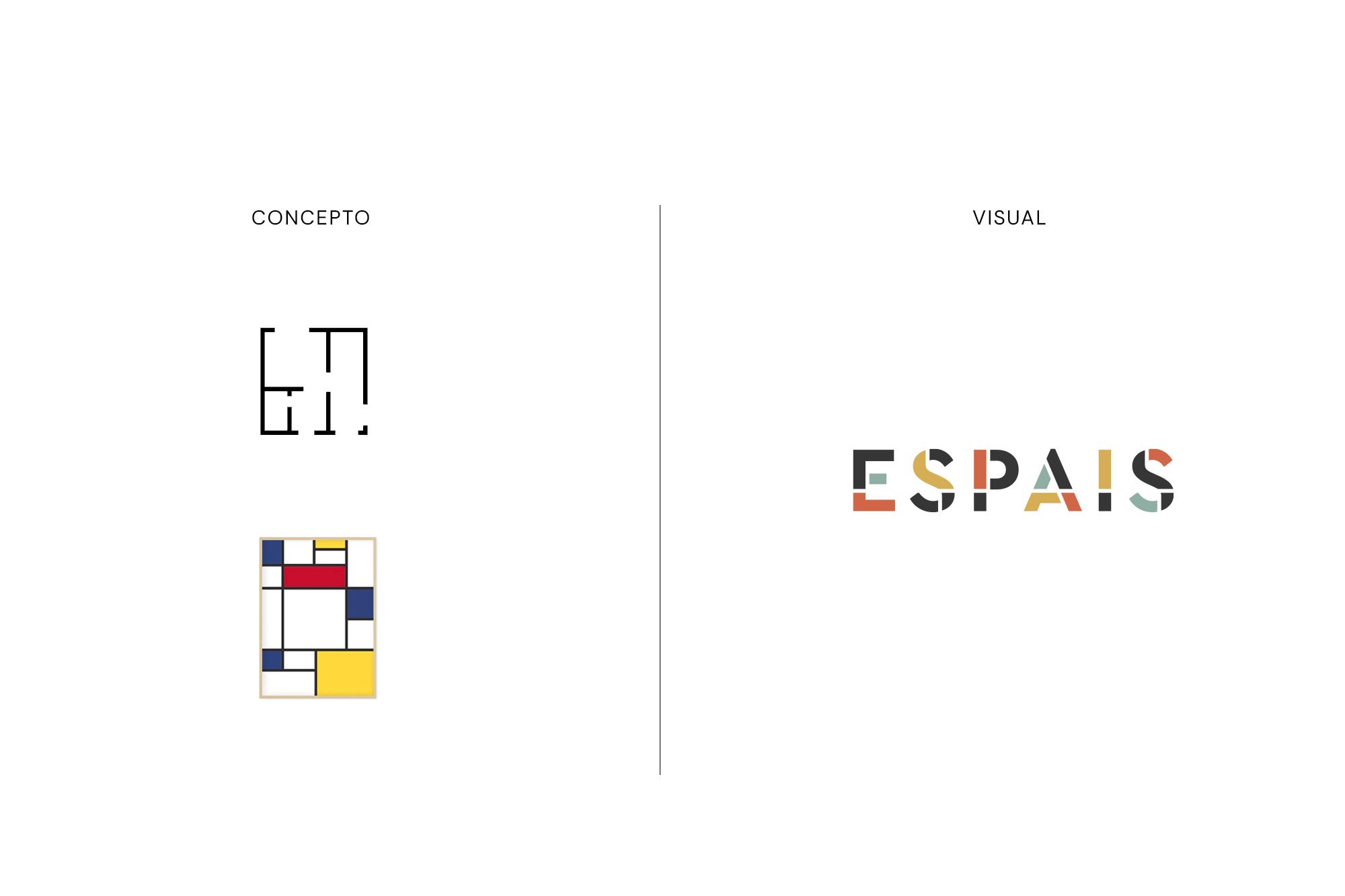 espais-concepto
