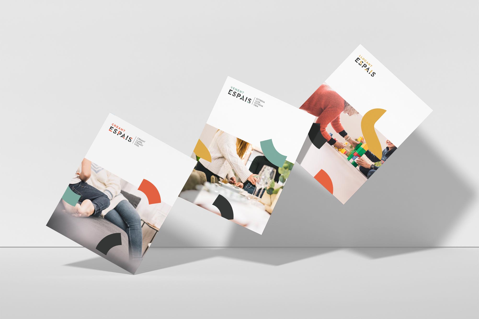 espais-folletos