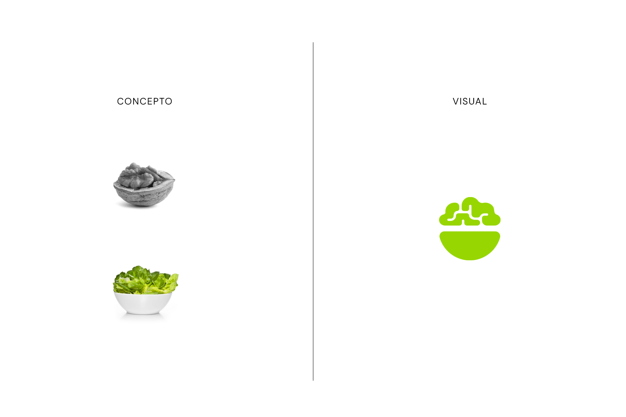 savee-concepto-visual