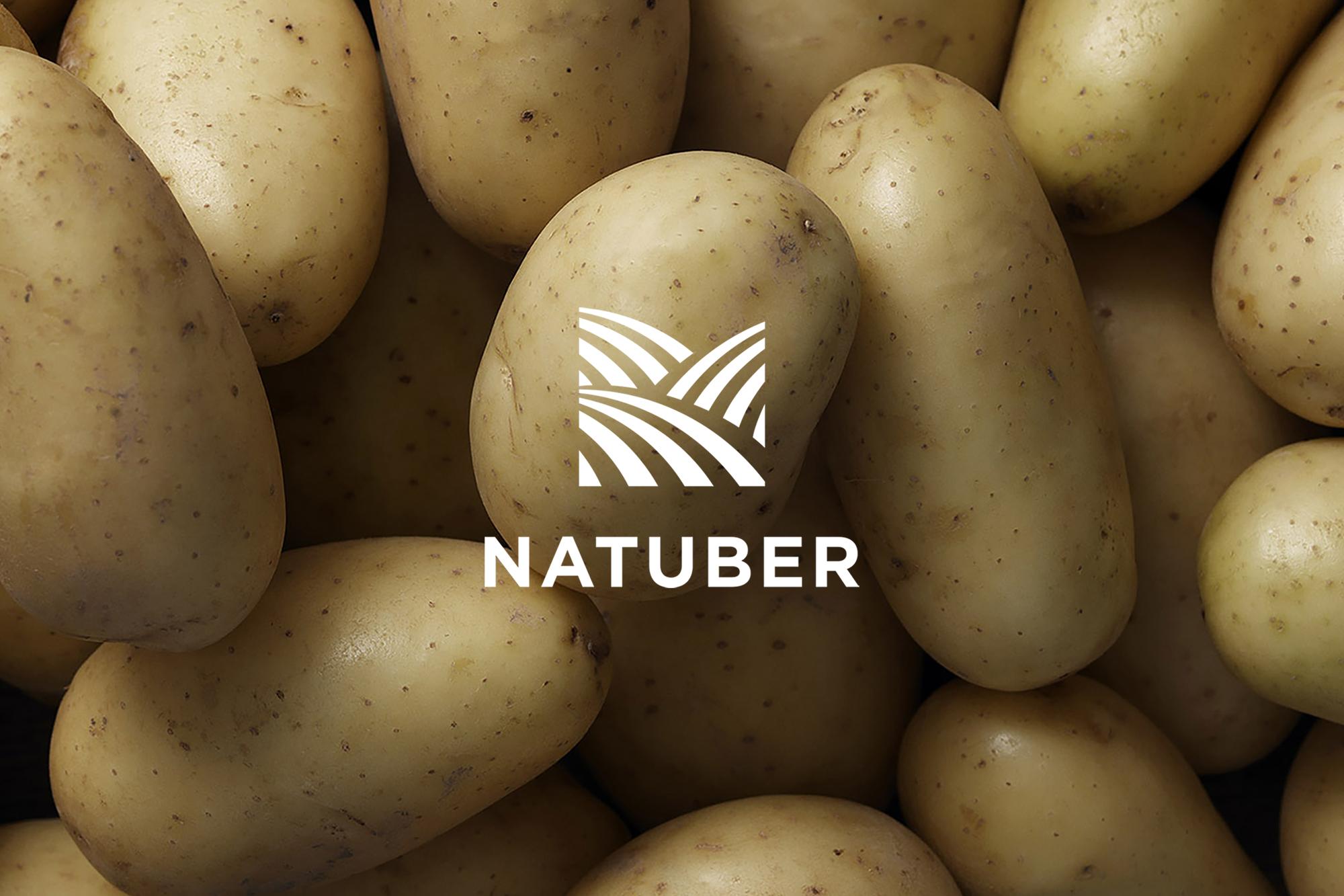 NATUBER_foto_logo