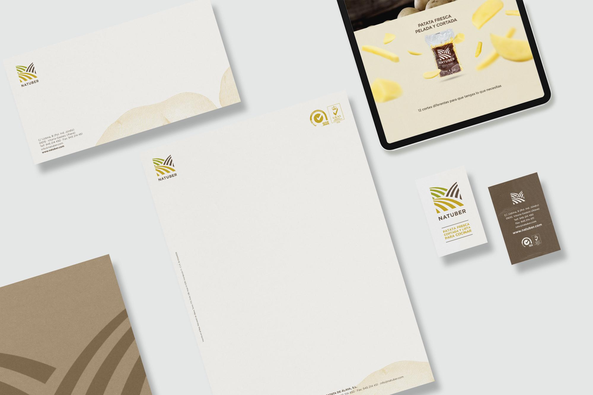 NATUBER_visual_papeleria