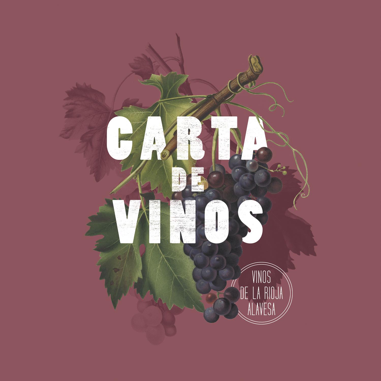 la-huerta-vieja-ilustracion-vinos