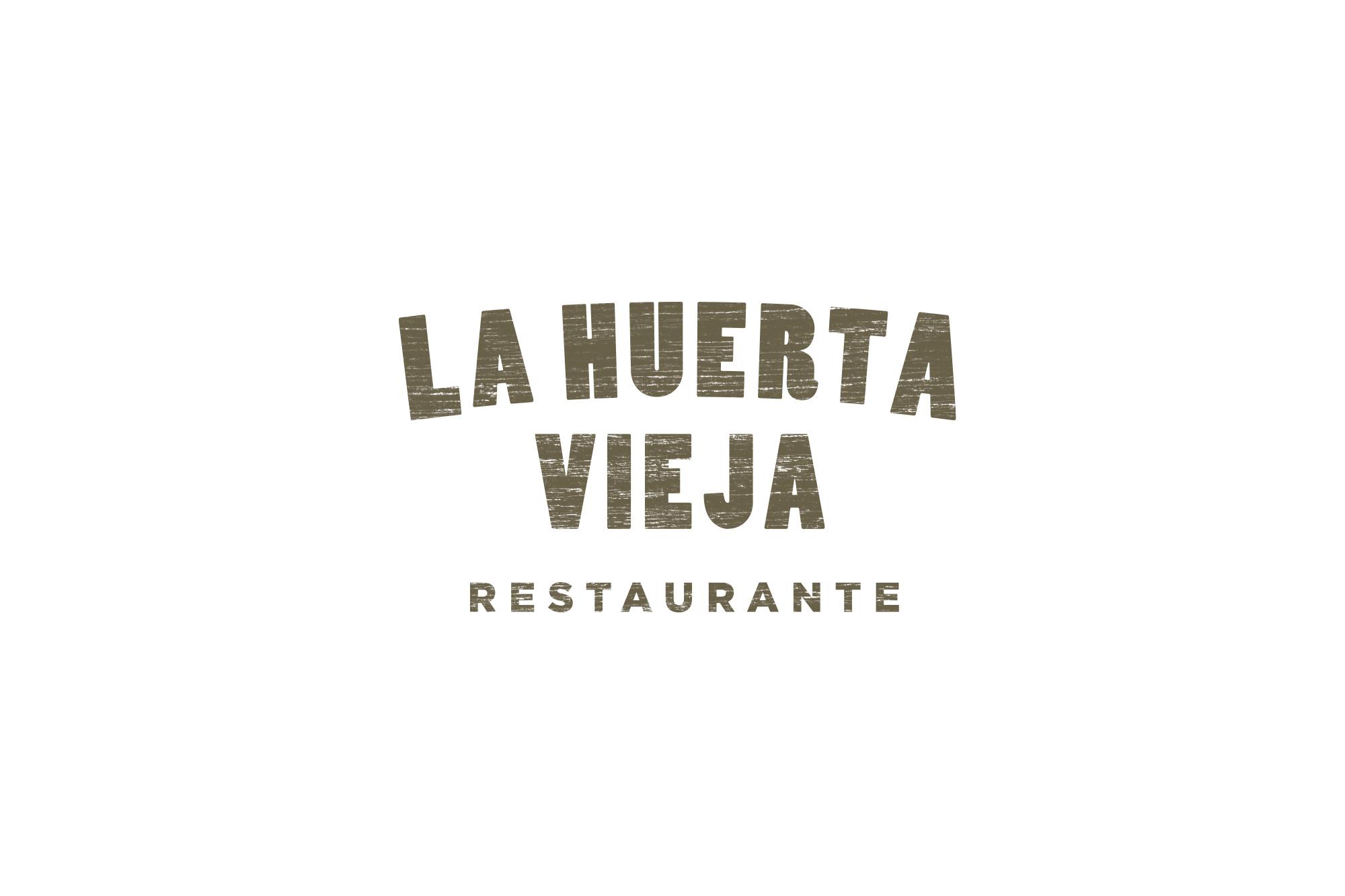 la-huerta-vieja-logo