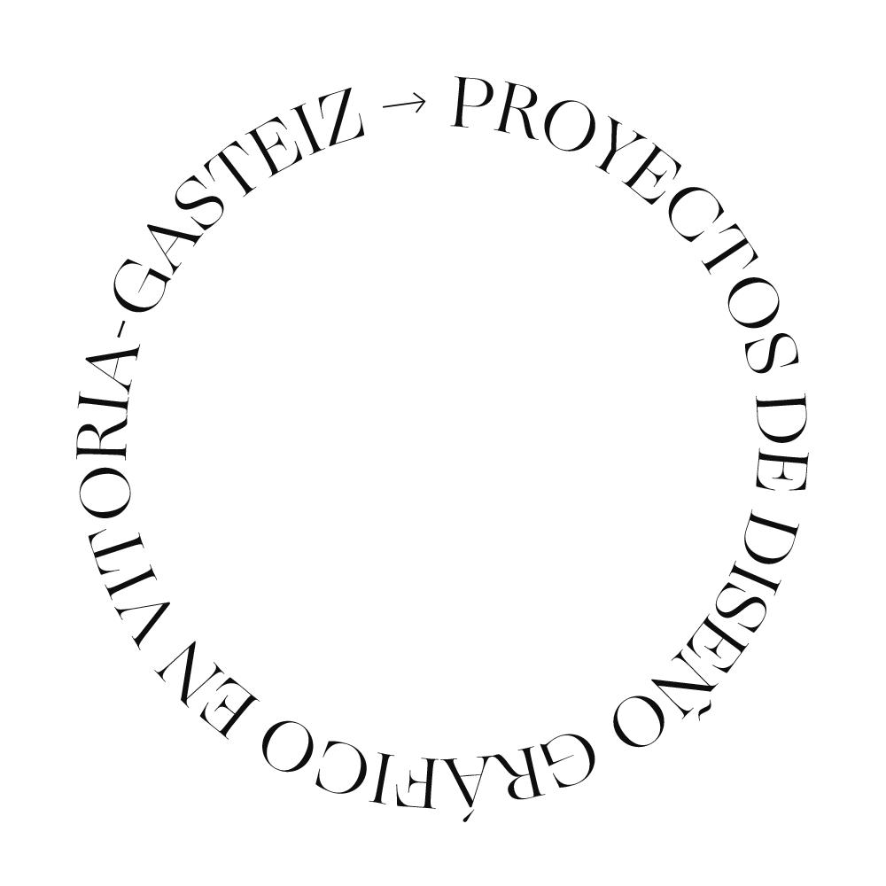 proyectos-diseño-grafico-vitoria