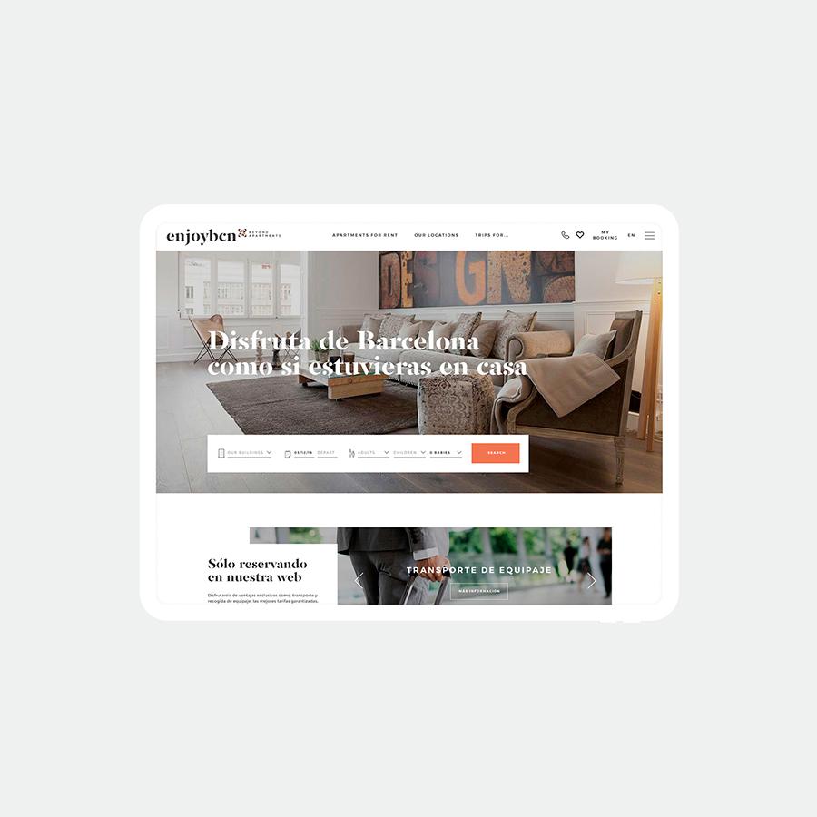 diseño-pagina-web-reservas-enjoybcn-c