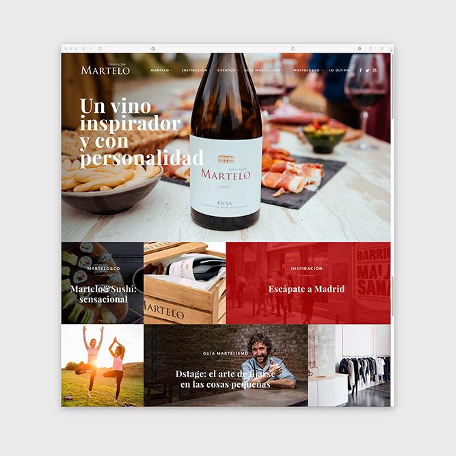 diseño-web-blog-vitoria-gasteiz-c