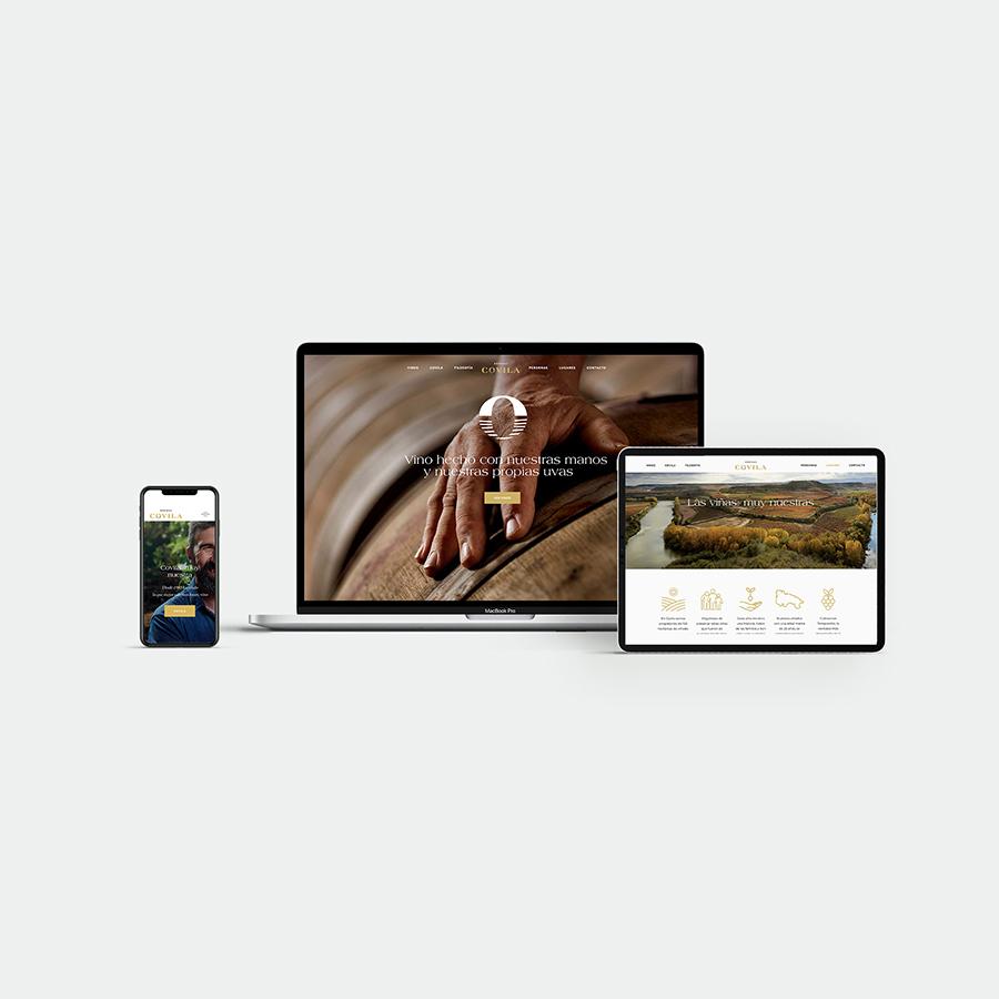 diseño-web-corporativa-en-vitoria-gasteiz-c