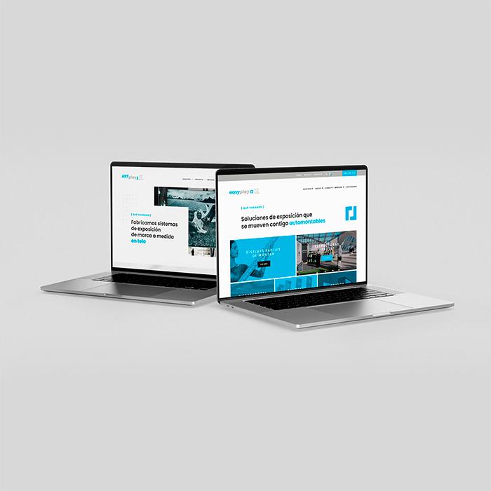 diseño-web-corporativo-artplay-easyplay-c