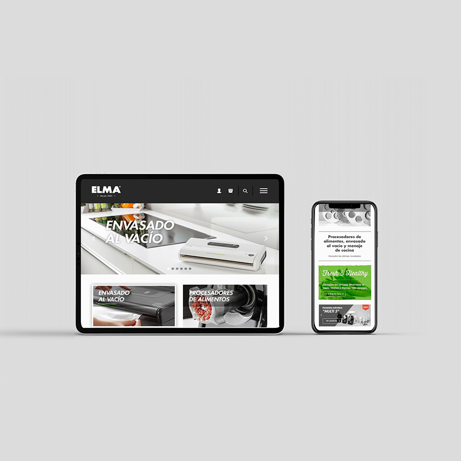 diseño-web-tienda-online-elma-c