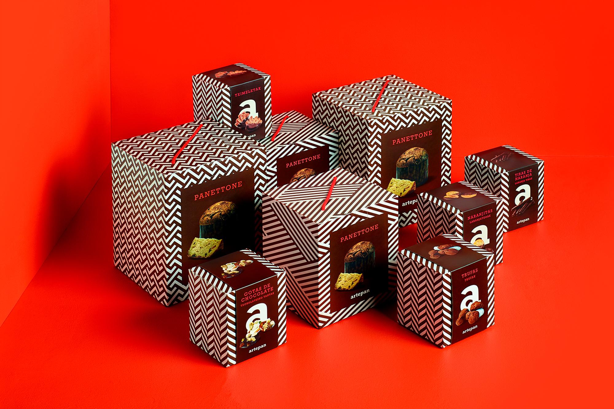 Artepan-packaging-1