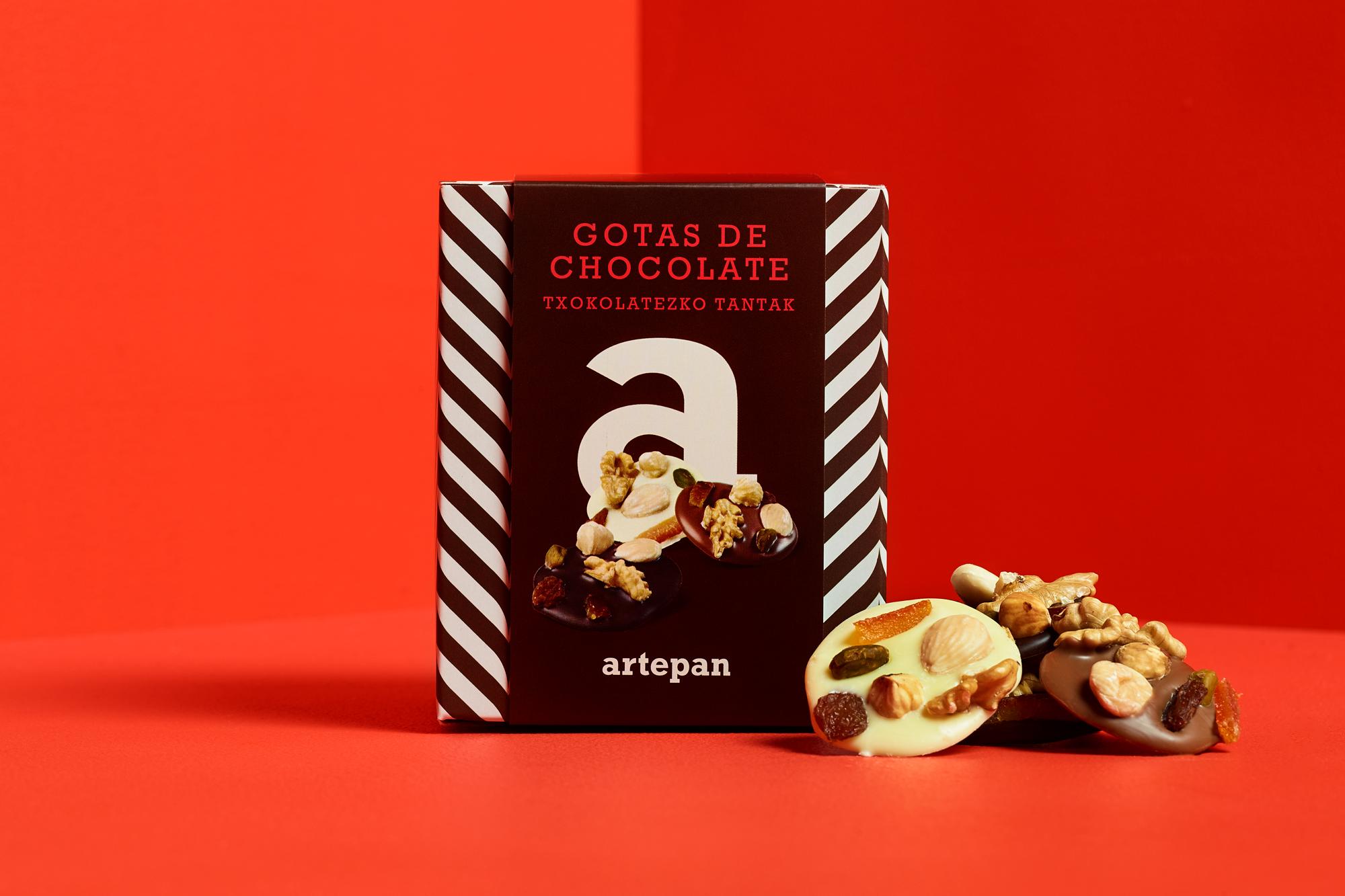 Artepan-packaging-4