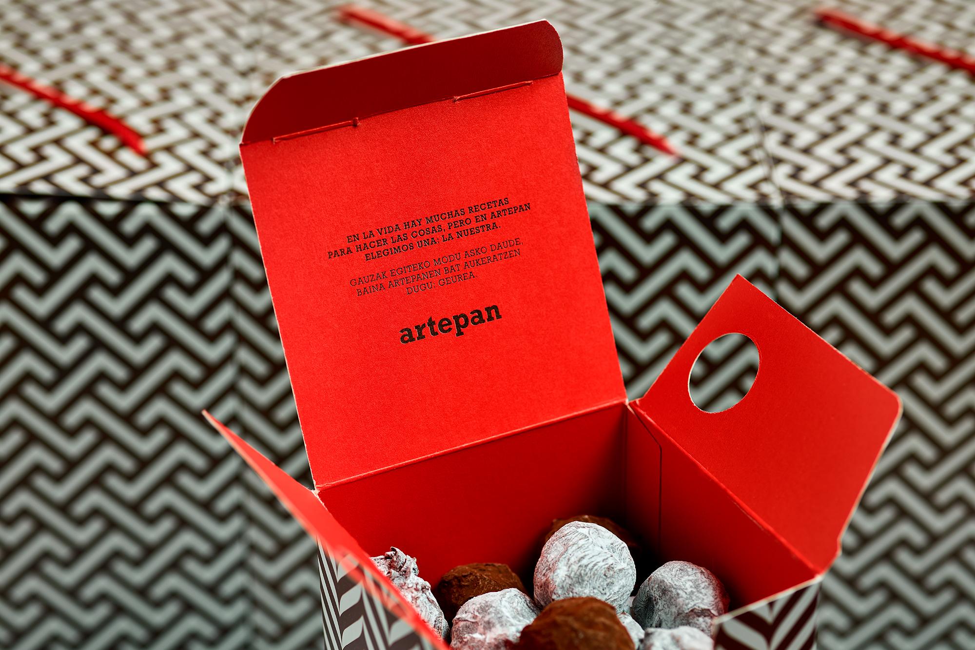 Artepan-packaging-5