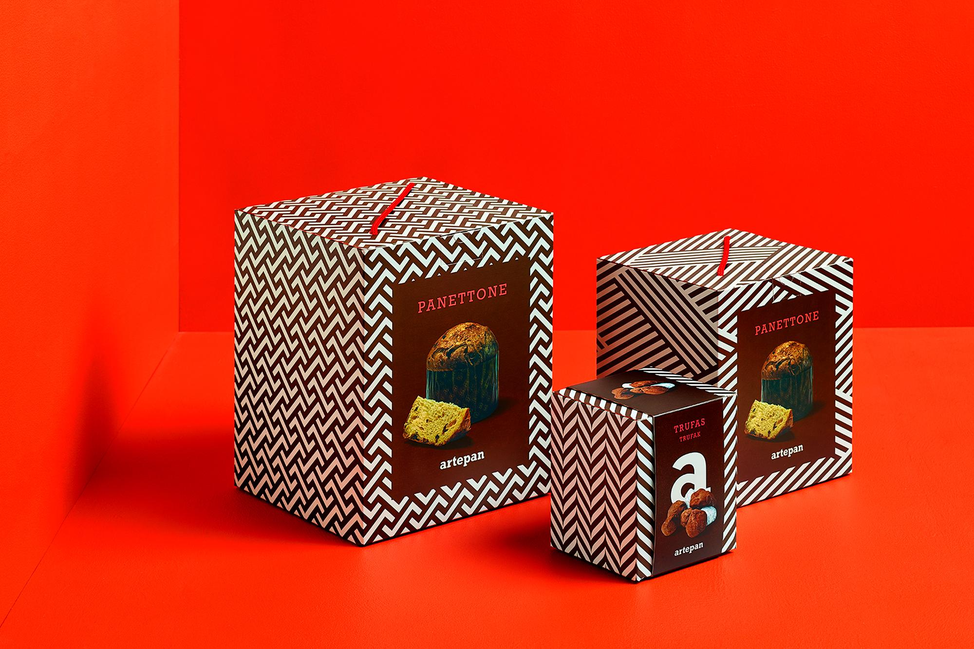 Artepan-packaging-8