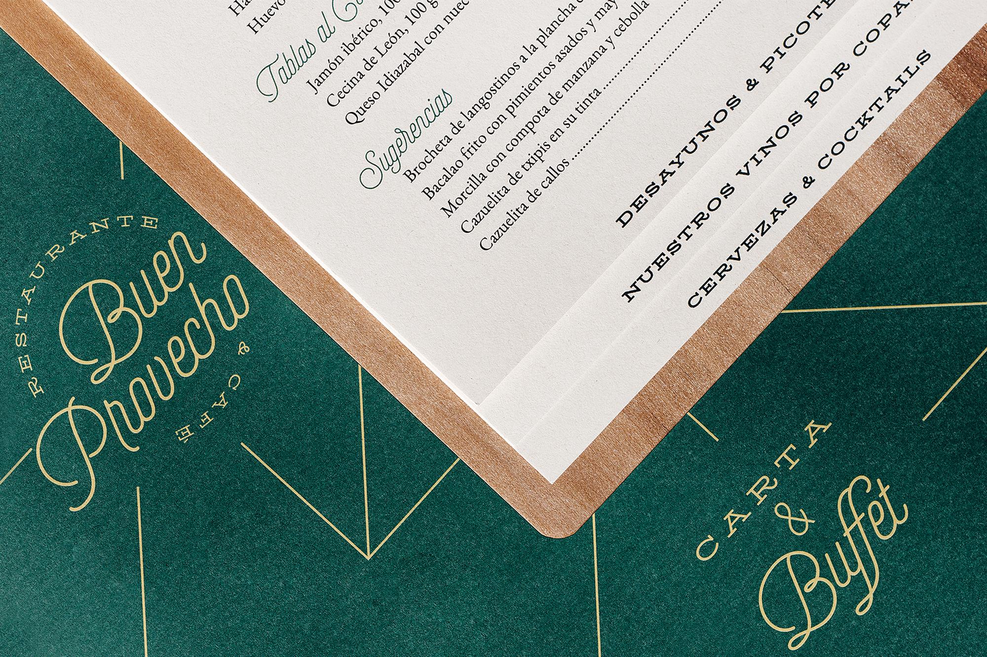 restaurante-vitoria-carta-mantel-detalle