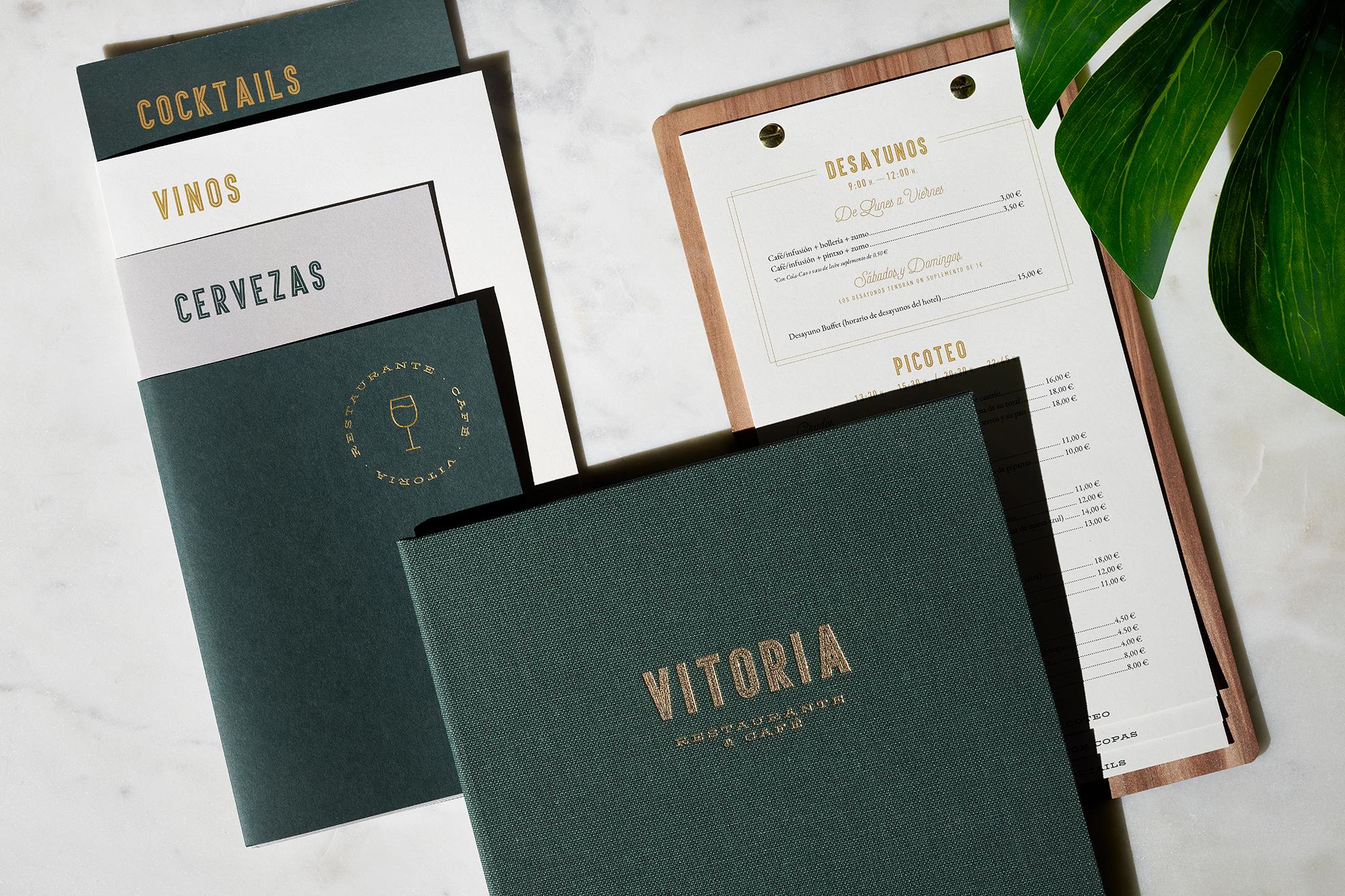 restaurante-vitoria-cartas