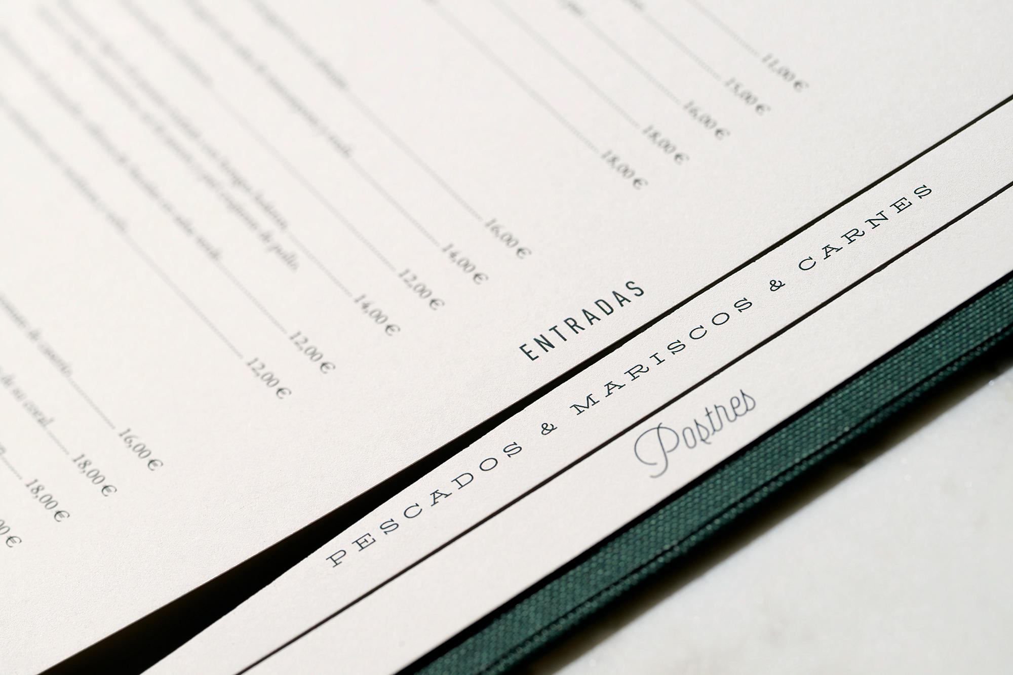 restaurante-vitoria-diseño-tipografia