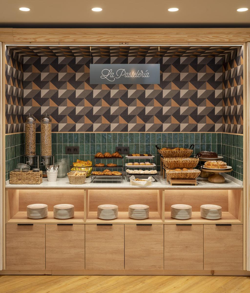restaurante-vitoria-interiorismo-pasteleria