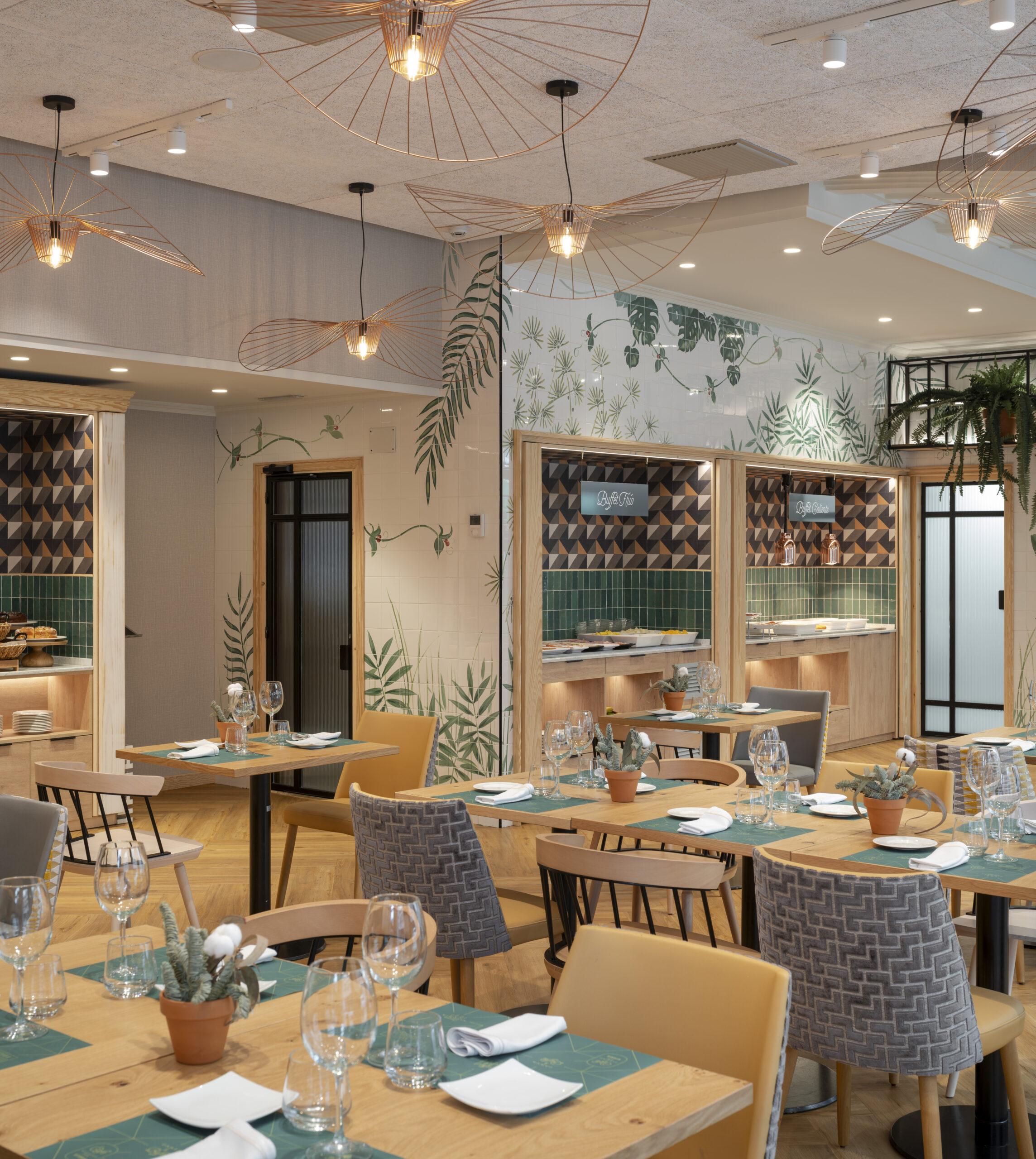 restaurante-vitoria-interiorismo