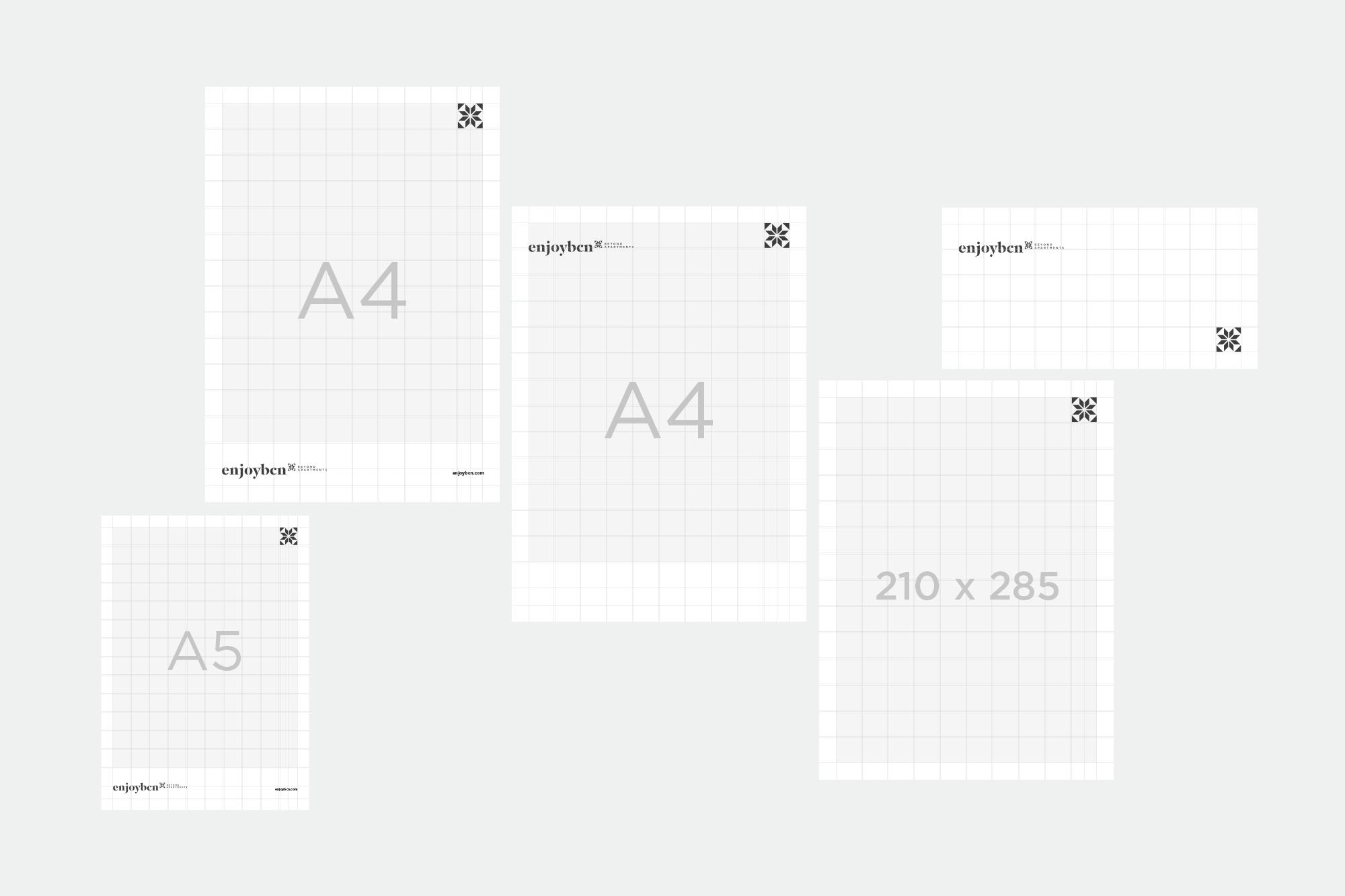 enjoybcn-layouts