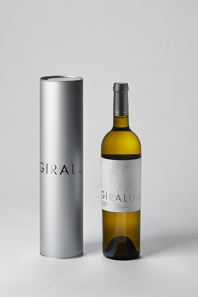 giraluna-botella-tubo-3