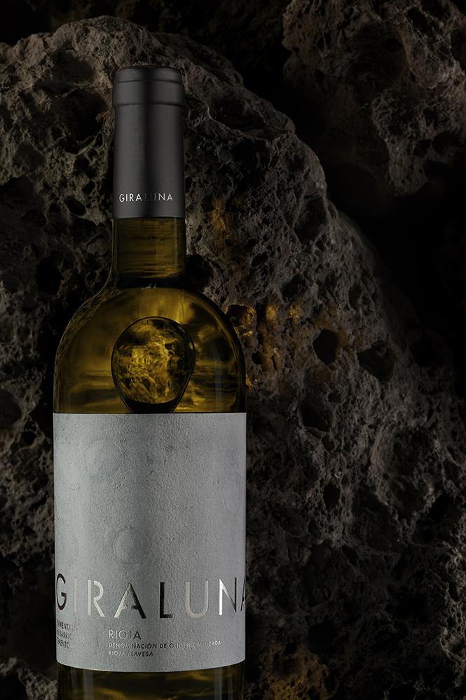 giraluna-piedra-3
