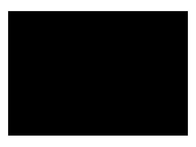 flecha-cha