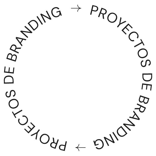 proyectos-branding