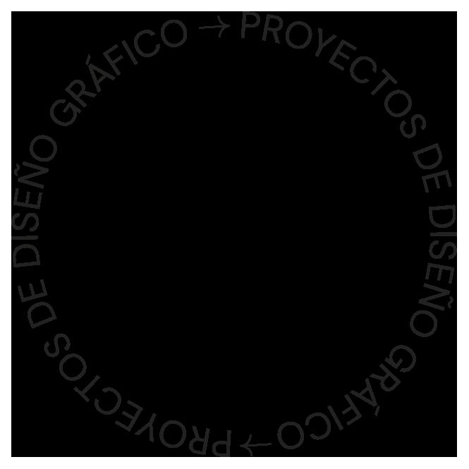proyectos-diseño-grafico