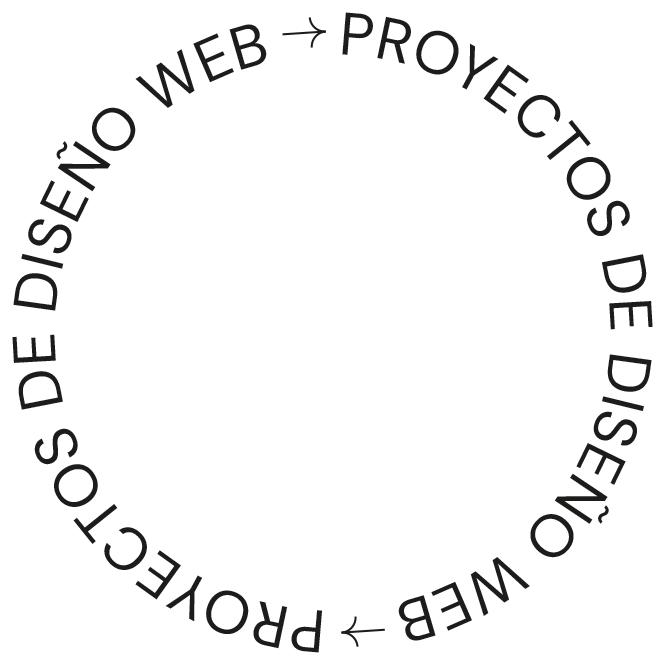 proyectos-diseño-web